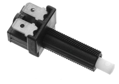 Kerr Nelson SBL029 Interruptor de luz de freno