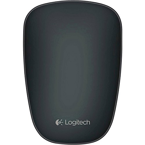 Click to buy T630 ULTRATHIN TOUCH MOUSE Electronics & computer accessories - From only $105.7