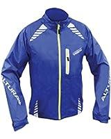 ALTURA Men's Night Vision Jacket 2014