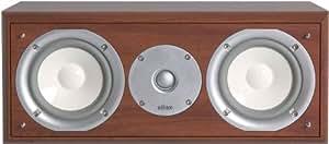 Eltax Center Monitor Enceinte Centrale Nombre d'Enceintes:<=3 120 W
