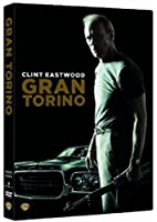Gran Torino (César 2010 du Meilleur Film Etranger)