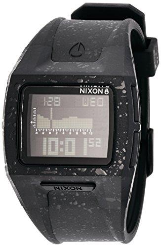 [ニクソン]NIXON LODOWN II: NEVER DRY NA2891989-00 メンズ 【正規輸入品】