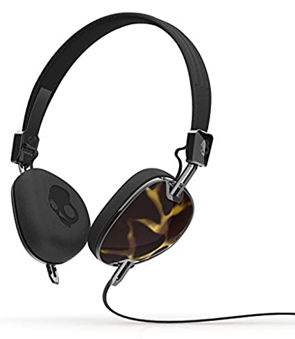 Skullcandy S5AVFM-310 Headphone
