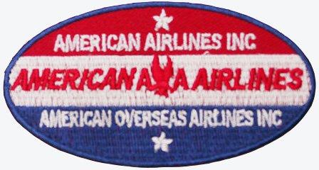 american-airlines-con-logo-ricamato-patch-ferro-o-cucire-85-x-45-cm
