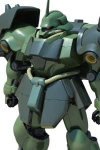 MG 1/100 AMS-119  ( )
