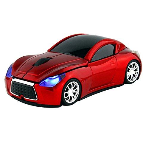voiture-de-sport-infiniti-24-ghz-souris-sans-fil-1600-dpi-souris-optique-gaming-souris-pour-ordinate