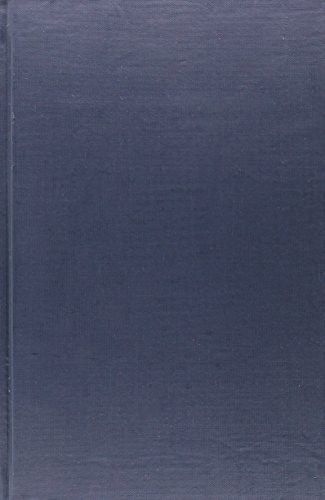 fraudulent-conveyances-and-preferences-2-volume-set-by-garrard-glenn-2001-01-01