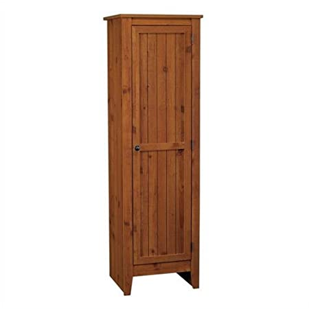 Free standing kitchen cabinets for Single kitchen cabinet
