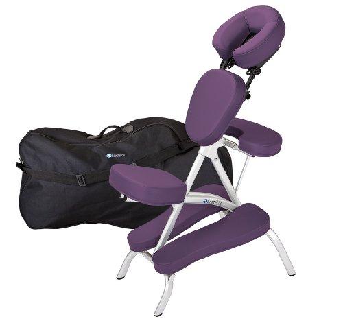 Earthlite-Vortex-Massage-Chair-Package