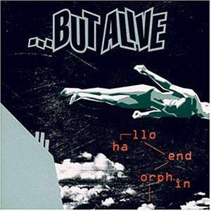 ...But Alive - Sicher Lyrics - Zortam Music