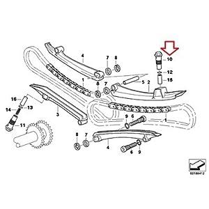 Bmw K1200lt Wiring Diagram likewise Bmw K1200rs Engine moreover Bmw Motorcycles R1200c besides Uk Motorcycle Clubs besides Bmw K1200lt Parts Diagram. on wiring diagram bmw r1200c