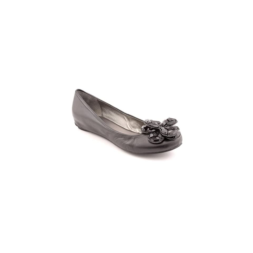 Kenneth Cole REACTION Womens Open Story Ballet Flat