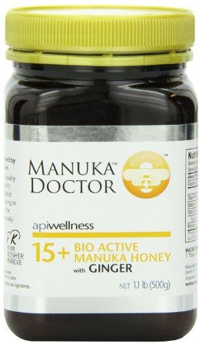Best Fat Burning Supplement For Women
