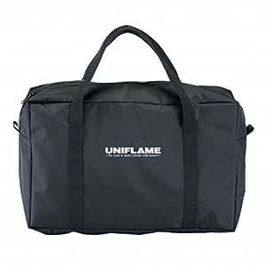 ユニフレーム(UNIFLAME) ユニセラ ケース 615126