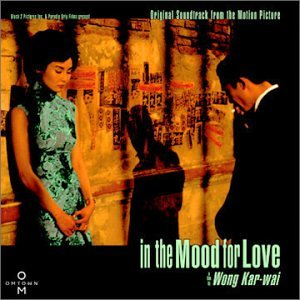 Nat King Cole - In the Mood for Love - Zortam Music