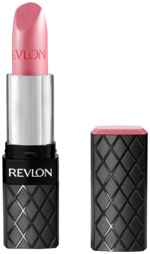 Revlon ColorBurst Lipstick, Baby Pink, 0.13 Fluid Ounces