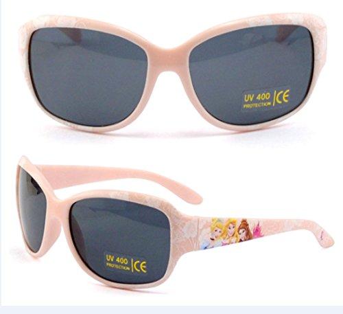 childrens-kids-girls-pink-princess-stylish-quality-style-uv400-uva-uvb-sunglasses-shades