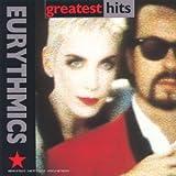 Eurythmics Greatest Hits (18 Titles)