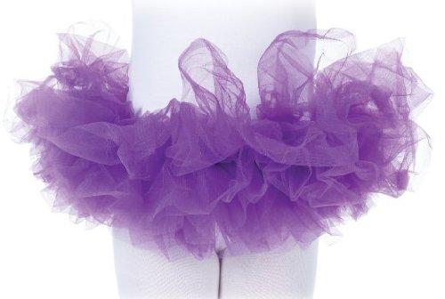 Child Purple Dress-Up Tutu