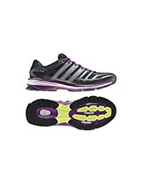 Adidas Ladies Sonic Boost Running Shoes