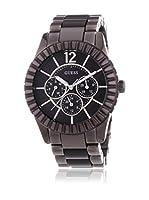 Guess Reloj de cuarzo Woman W0028L2 40 mm
