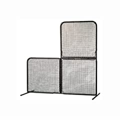 Buy Easton Collapsible L Screen by Easton