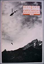 Accidents in North American Mountaineering 1991