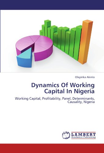 dynamics-of-working-capital-in-nigeria-working-capital-profitability-panel-determinants-causality-ni