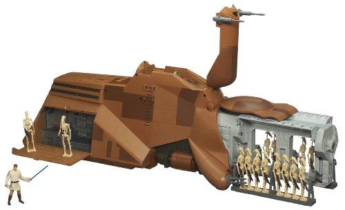 star-wars-mtt-droid-carrier-vehicle