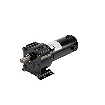 Bison 011 348 3006 Gear Motor Ip43 1 6 Hp 5 1 Ratio