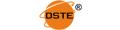 DSTE Technology