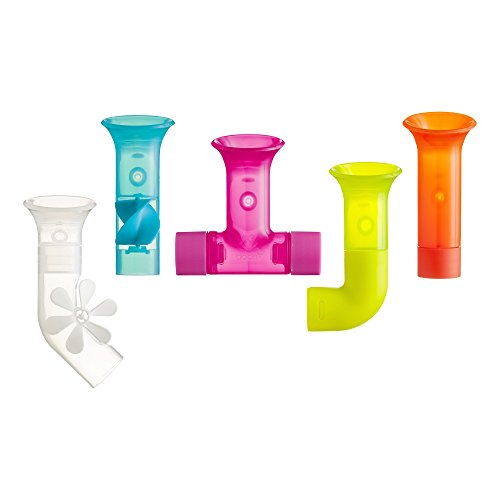 Boon-Pipes-Water-Pipes-Bath-Toy