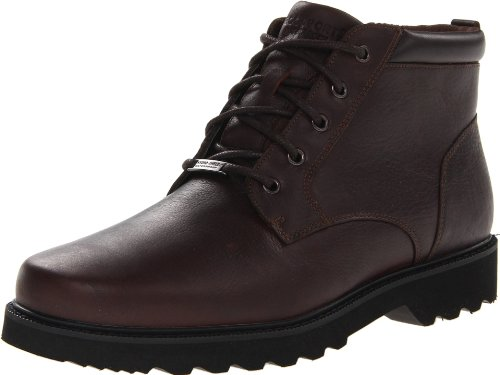 Rockport Men's Northfield PT Boot
