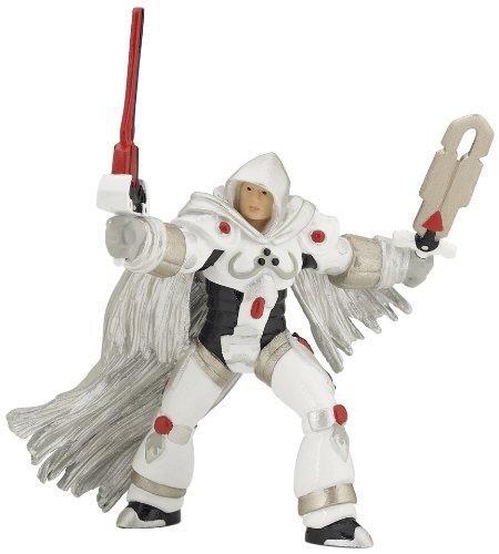 Papo Cyberknight Warrior