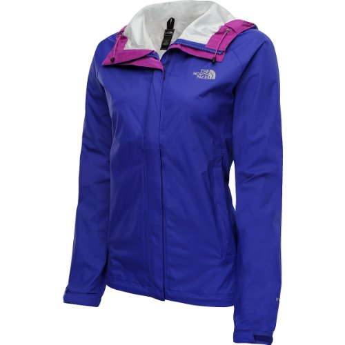 THE NORTH FACE WOMENS VENTURE JACKET STYLE: A57Y-WM8