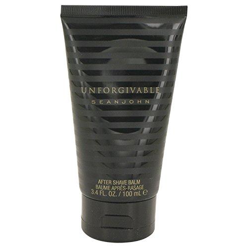 unforgivable-by-sean-john-after-shave-balm-34-oz-101-ml-for-men