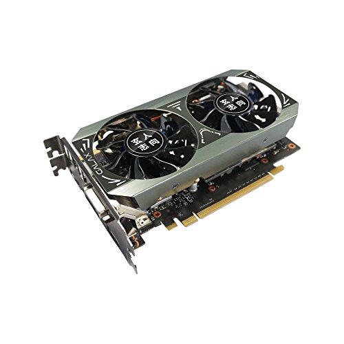 玄人志向 ビデオカードGEFORCE GTX 960搭載 4GBメモリ ショート基板 オーバークロックモデル GF-GTX960-E4GB/OC2/SHORT -