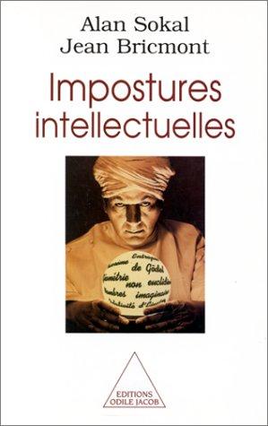 Impostures intellectuelles, 2e edition