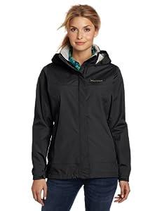 (顶级)Marmot Women's Phoenix Jacket土拨鼠凤凰系列冲锋衣 $70.74