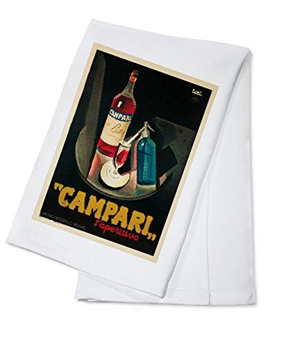 campari-laperitivo-small-1-sheet-italian-text-vintage-poster-artist-nizzoli-italy-c-1926-100-cotton-