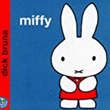 Miffy (Miffy's Library)