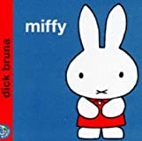 Miffy (Miffy (Big Tent Entertainment))