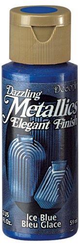 decoart-americana-peinture-acrylique-metallique-glace-bleu