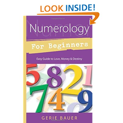 numerology life path 4 compatible numbers
