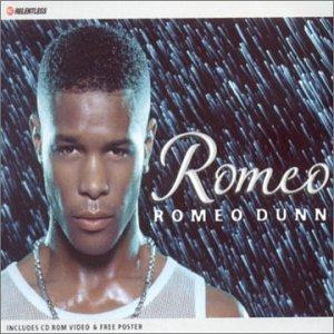 Romeo - Romeo Dunn - Zortam Music