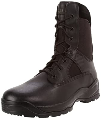 Amazon.com: 5.11 ATAC 8 Inches Men's Boot: Shoes