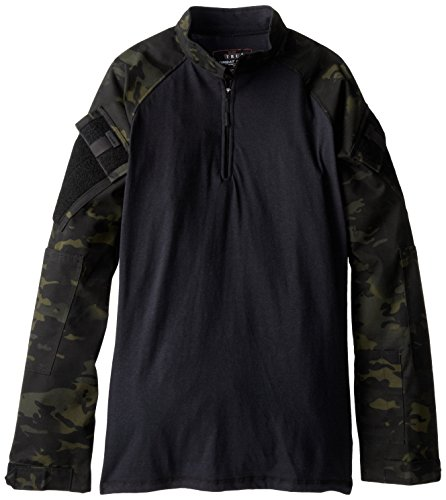 Cheapest Price! TRU-SPEC Combat Shirt