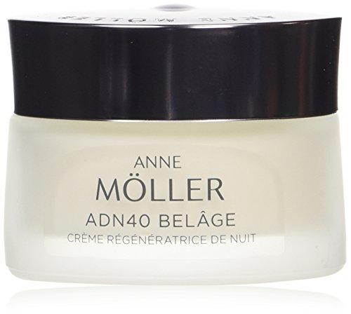anne-moller-adn40-belage-crema-regeneradora-de-noche-para-todo-tipo-de-piel-50-ml
