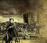 Children Of E.L.B. by Soup (2010-08-03)