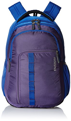 American-Tourister-Comet-Purple-Casual-Backpack-Comet-038901836135305